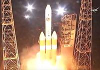 帕克探测器二次发射成功,开启七年太阳探测之旅