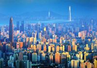 深圳地方立法:史上最严知识产权保护条例即将出