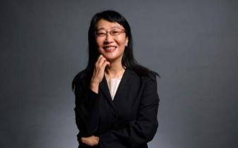 王雪红三十年,台湾再无HTC