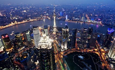 一线城市房租上涨 北京房租整体涨幅同比超10%