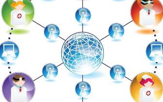 到2020年 泸州医疗卫生服务网络将实现全域覆盖