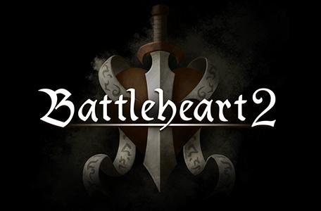 经典团队策略玩法的传承 《战斗之心2》评测