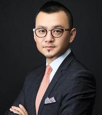 赵晖:注重年轻化、本土化改造