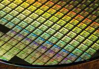 矿机公司量产7纳米芯片 真的比骁龙海思还厉害?