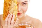 蜂蜜也能去皱纹?蜂蜜要搭配什么才能抗皱?