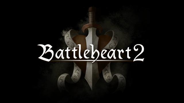 经典团队策略玩法的传承 《战斗之心2》手游评测