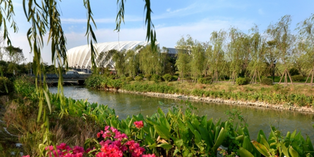 福州:全力解决群众身边环境问题