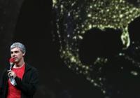Alphabet改组3年:谷歌赢了 其他业务却没那么顺