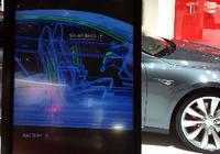 特斯拉拟免费开放汽车安全软件 帮其他厂商抵抗