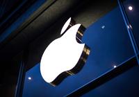 苹果股价涨逾1.5% 市值超10170亿美元
