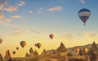 土耳其会否成为全球新一轮金融危机策源地?
