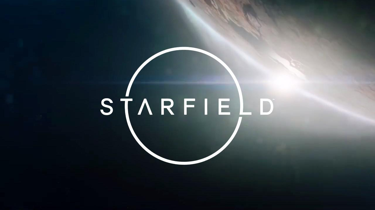 Bethesda将为全新IP作品《Starfield》筹建独立工作室