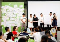 勺子课堂宣布A+轮融资3000万元 青松基金领投