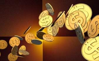 十天11家金融机构领反洗钱罚单 罚款总额超千万元