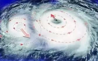 """台风""""摩羯""""已登陆!唐山中雨马上到"""