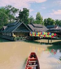 第45期:不一样的神奇泰国
