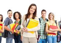 不重视外语培训 西方国家或将遭遇教育难题