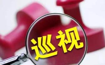 """唐山开展行政执法三项制度""""回头看""""督导检查"""