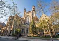 """哈佛大学遭声讨:偏向校友子女""""合法""""?"""