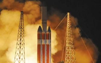 """""""触日""""探测器7年后抵日冕实施最""""热""""太空任务"""