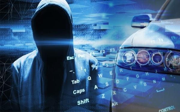 特斯拉将开源汽车安全软件 保护智能汽车安全