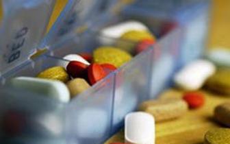 闽出台实施意见 改革完善仿制药供应保障及使用政策