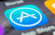 传苹果鼓励开发商用订阅模式收费 而非