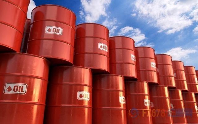 若下一轮石油市场紧缩来袭 背后真正原因有哪些?