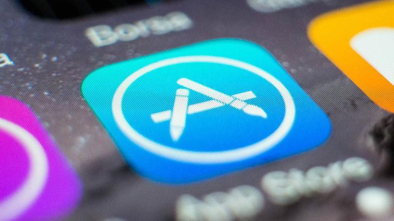 传苹果鼓励开发商用订阅模式收费 而非一锤子买卖