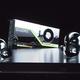 英伟达发布全新GPU:采用图灵架构 支持光线