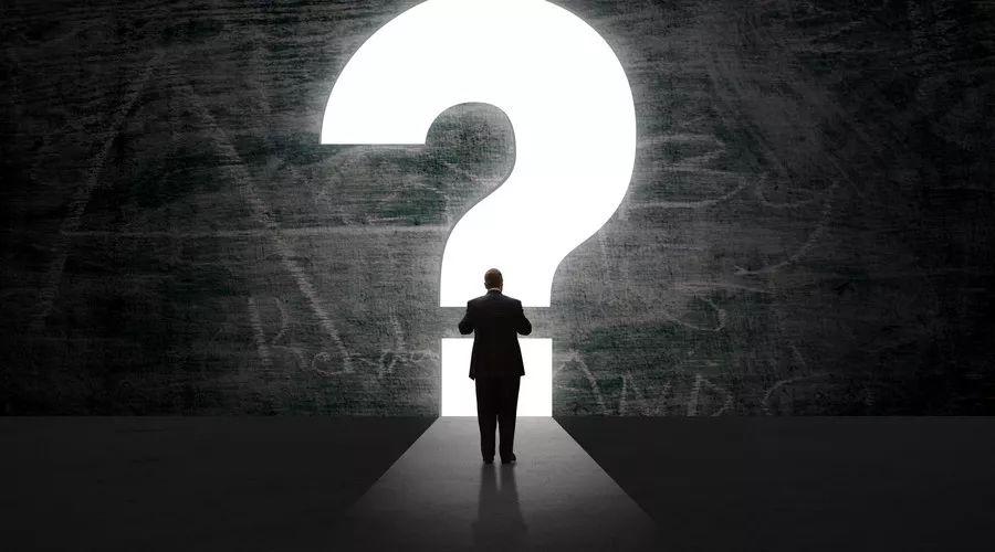 黄晓明的长生生物往事:是纯属巧合另有人同名?