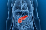 新研究揭示自身免疫性胰腺炎病因