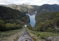 """这个""""蓄电池""""有些大,澳大利亚要建抽水蓄能电站"""