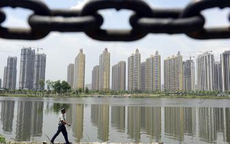 李宇嘉:房贷利率上浮见顶符合货币政策新形势