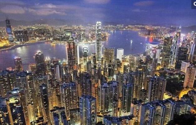 南京暂停向企事业单位销售商品房