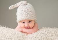 """1爹2个""""妈"""":未来基因技术能定制""""完美婴儿""""?"""
