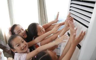 气喘疾病的患者吹空调尤其要注意