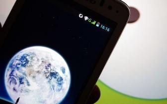 腾讯因微信转错账维权难被浙江工商约谈 承诺整改