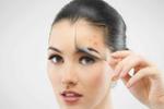 混合性的皮肤如何护理?适合用什么护肤品?