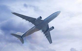 机场来了!泸州云龙机场预计8月底通航