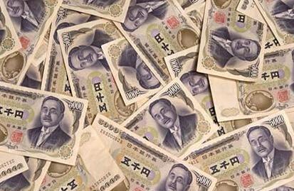 土耳其危机持续发酵 避险需求助推资金回流日元