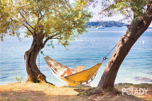 避开人群去度假 国庆假期出行的新灵感