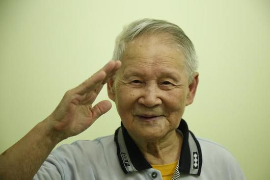 天上跳下来的英雄:抗战中美联合解救日军集中营始末