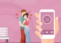 早期员工期权分歧 Tinder前高管诉公司索20亿美