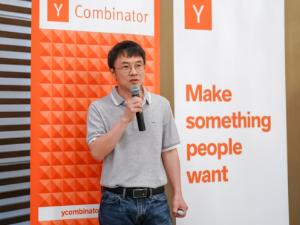 建立YC中国,陆奇下一步如何做?