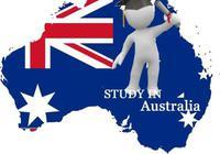 """澳教育专业录取分数低 教育联盟吁设""""门槛"""""""