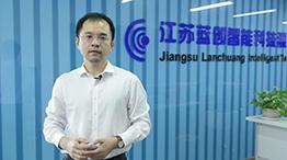 七大高新技术企业祝福2018物博会