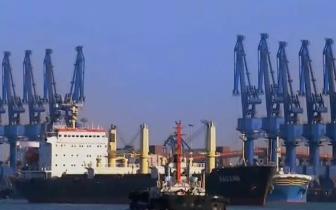 丰南项目建设高潮迭起 累计完成投资316.4亿元