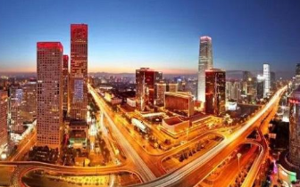 七星藏传奇 一府启风华,桂林国学府8月16日全城预约登