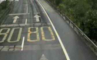 雨天如何安全行车? 中心区易积水路段都在哪?